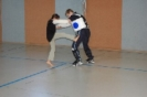 Aikido Bilder 2011