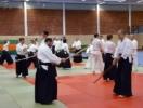 Aikido Bilder 2012